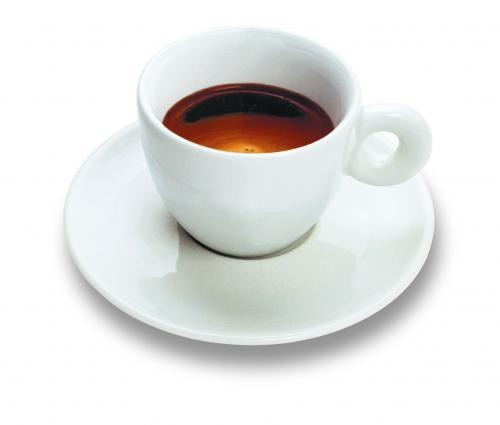 Кофе по-американски