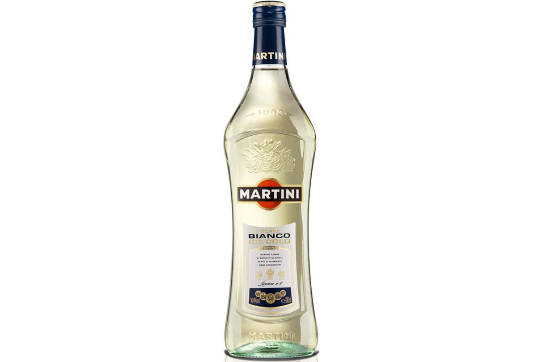Мартини Bianco