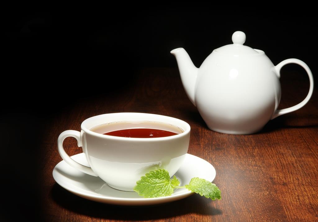 Северный Иван-чай
